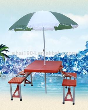 Standard Large White Pole Outdoor Adjustable Sun and Rain Beach Umbrellas with Promotion OEM/ODM Brand