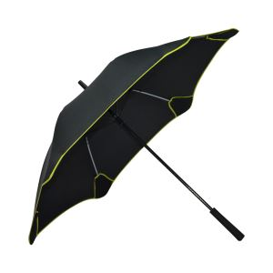 Advanced Safe Innovative Umbrella