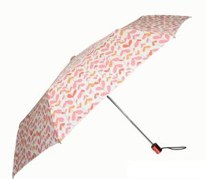 Automatic Creative Foldable Umbrella Korea