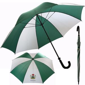 Automatic Golf Umbrella