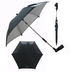 Wholesale kid umbrella for baby Strollers