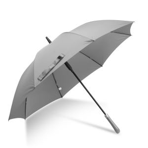Best Quality Straight Umbrella For Businessman