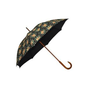 Customized Full Body Umbrella For Sale