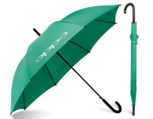 Customized-straight-umbrella-with-logo-print