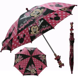 Disney Minnie Children Umbrella