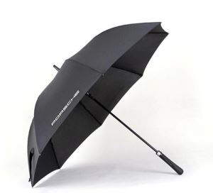 Excellent Golf Custom Print Umbrella