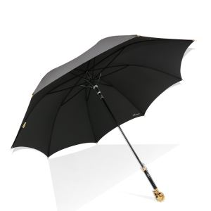 Exquisite Straight Umbrella For Travel
