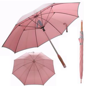 Fashion Ladies Fan Umbrella