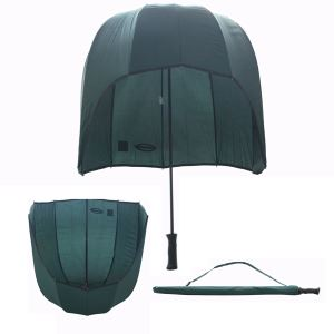 Fashion Special Helmet Cap Umbrella