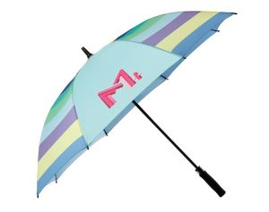 Gift Advertising Sun Golf Umbrella Full Body Rain Umbrella