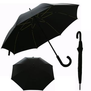 High Quality Straight Umbrella Manufacturer