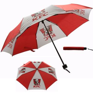 Import Business Custom Promotional Umbrella