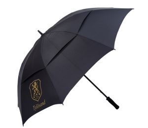 Luxurious Top Quality Windproof Golf Umbrella