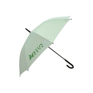 Magicbrella C Handle Umbrella For Wholesale