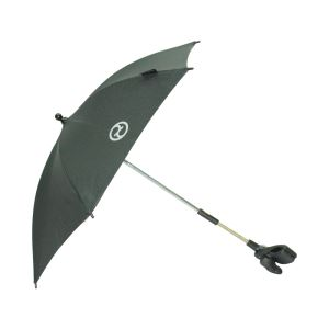 Fashion Portable Luxury Multi-function Clamp Umbrellas For Baby