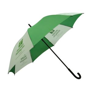 Chinese Fancy Design Promotional Umbrellas With Logo Printing
