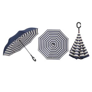 Pleasant Magicbrella C Handle Umbrella For Sale