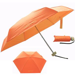 Portable Mini Fold Umbrella