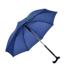 Portable Walking Stick Umbrella