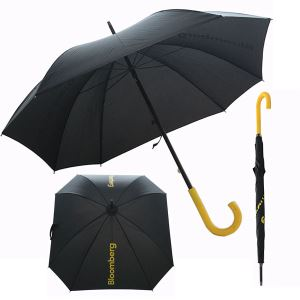 Special Windbreaker Square Umbrella