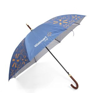 Walmart Customized Promotional Umbrella