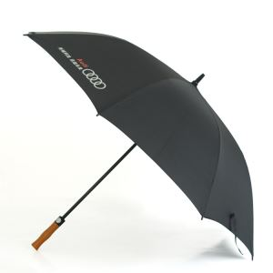 Windproof Golf Umbrella Factory China