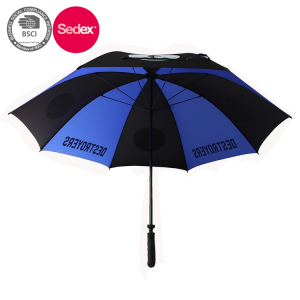 Custom Golf Rainco Umbrella Prices