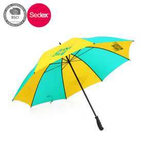 Custom Printed Umbrella Manufacturers Usa