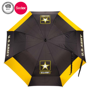 US Army Golf Umbrella