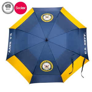 d20ce7598630 Double-deck Golf Umbrellas Manufacturers and Suppliers - China ...