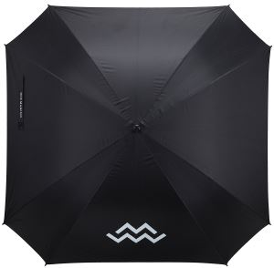 UV Protection Square Umbrella For Men And Women